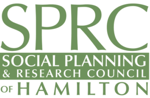 Social Planning and Research Council of Hamilton