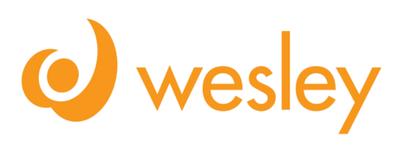 wesley-logo-new-tp